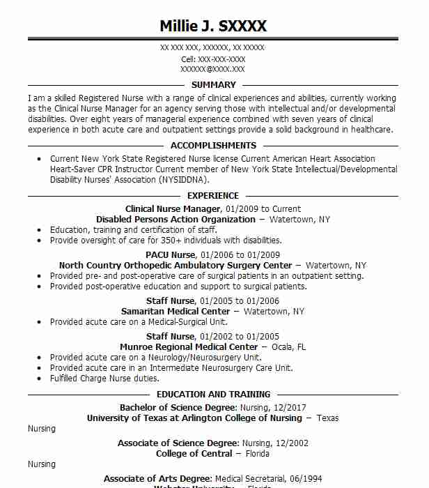 plastic surgeon resume examples