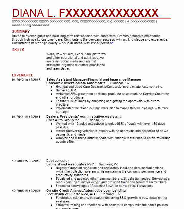 Refuse Collector Sample Resume kicksneakers