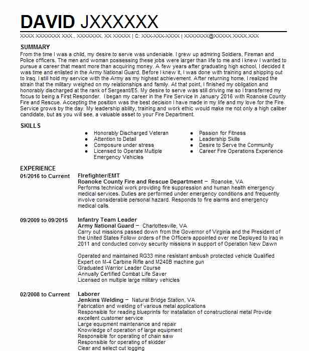 Cover Letter Hospitality Management Resume Objectives For ...