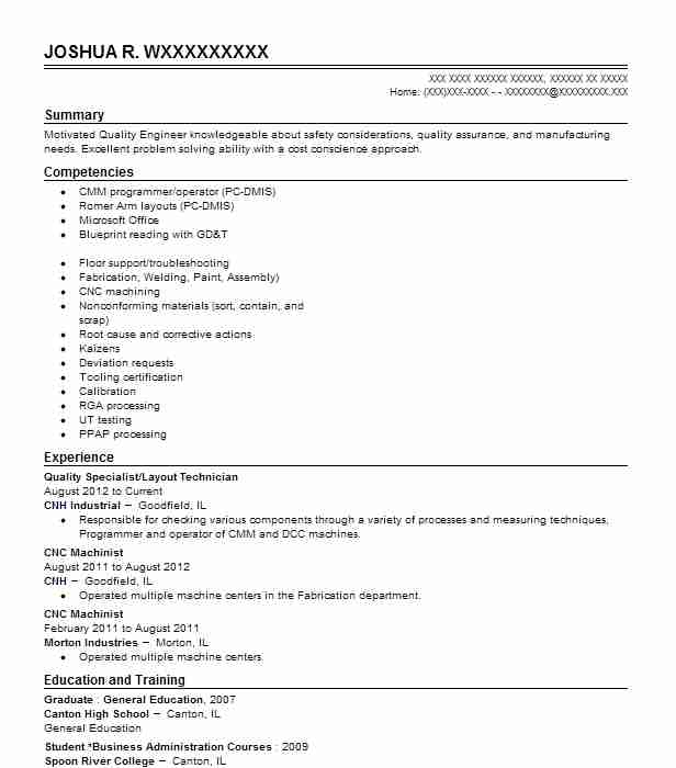 Industrial Organizational Psychologist Resume Sample LiveCareer - I O Psychologist Sample Resume