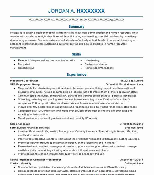 Game Programmer Resume Sample Programmer Resumes LiveCareer