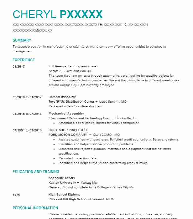 Mechanical Draftsman Resume Sample Draftsman Resumes LiveCareer - draftsman resume sample