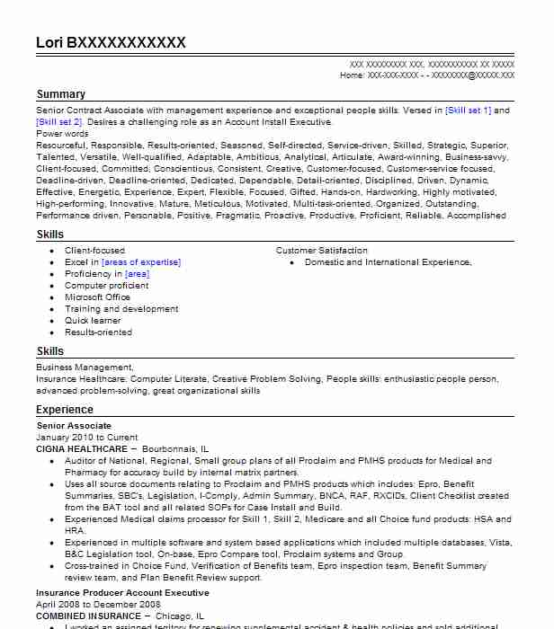 Radio Producer Resume Sample Resumes Misc LiveCareer