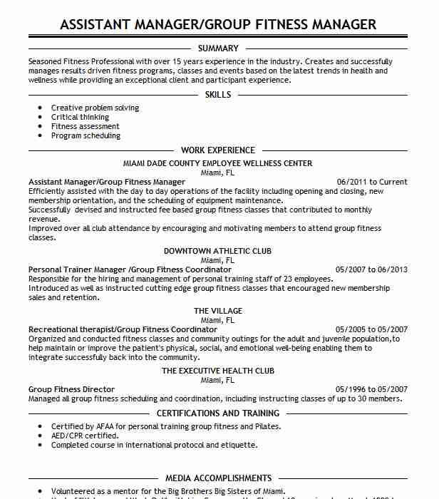 Personal Banker Resume Sample Accountant Resumes LiveCareer