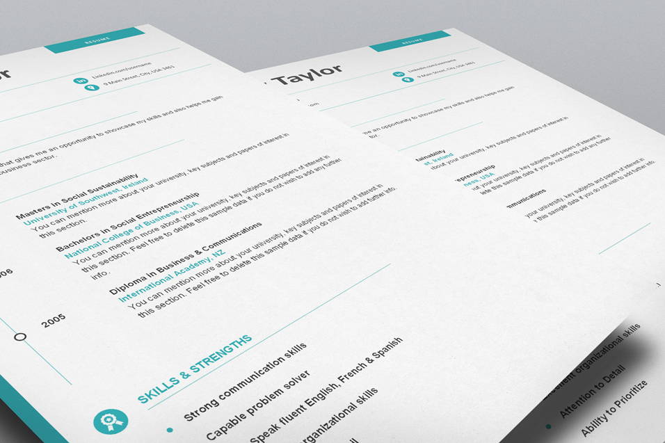 microsoft resume cover page Data Center Administrator Resume Data Center Administrator  Data Center  Administrator Resume Data Center Administrator    Free Resume Templates