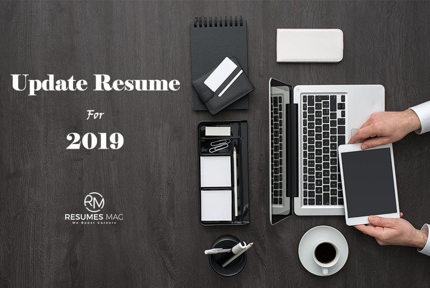 resume don'ts 2019