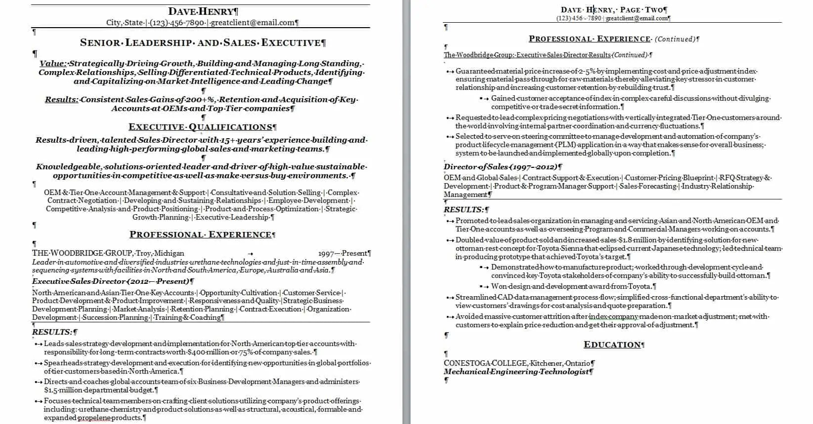 manager resume template template restaurant manager resume best senior project manager resume sample customer service resume senior project manager resume