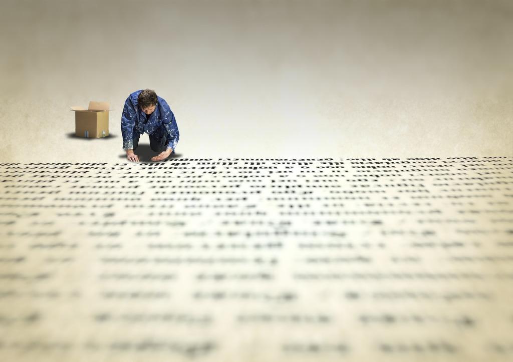 balsamiq resume templates