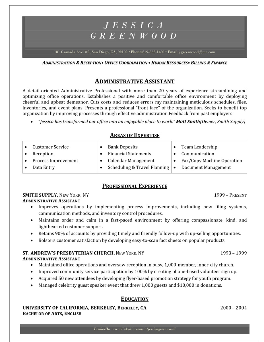 Sample Business Owner Resume dental assistant cover letter examples – Sample Resume for Small Business Owner