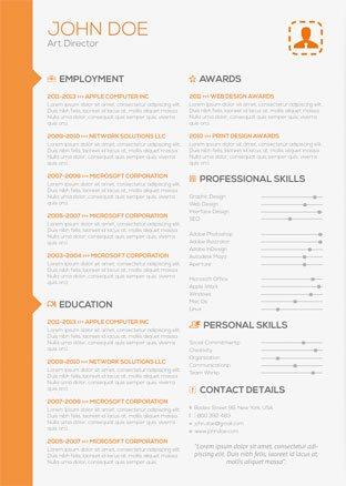 Resume Writing Lab Resume Professional Writers Service - photo on resume