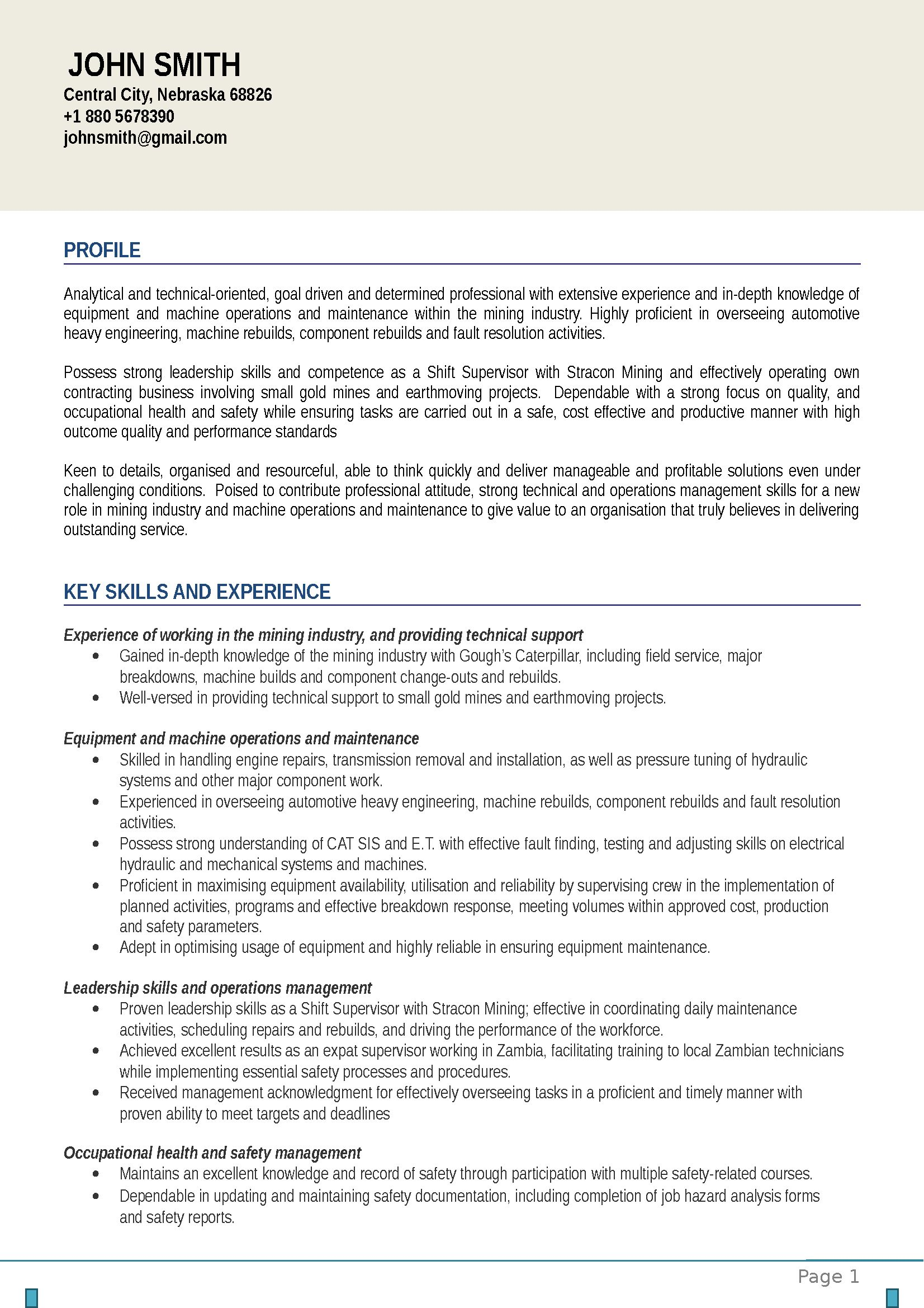 team resume sample sample resume refference team resume sample warehouse team leader job description sample duties and professional cv samples here