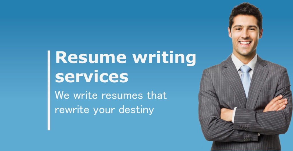 Resume Writing Services In Haryana Jammu Himachal India