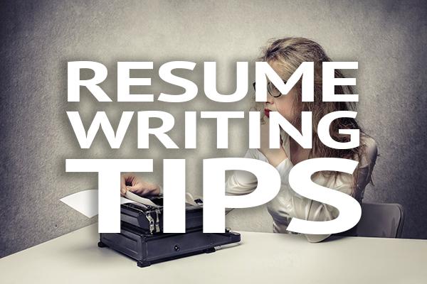 6 Secrets of Great Resumes \u2013 Backed by Psychology Resume YETI