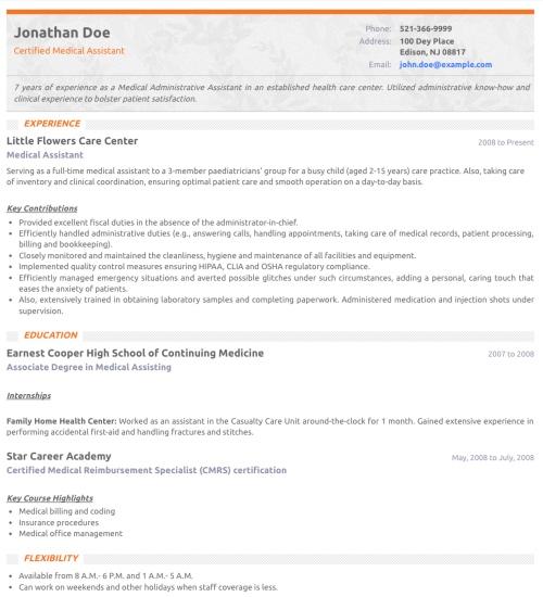 impressive resume writing tips professional resume templates photo cv formats resumonk