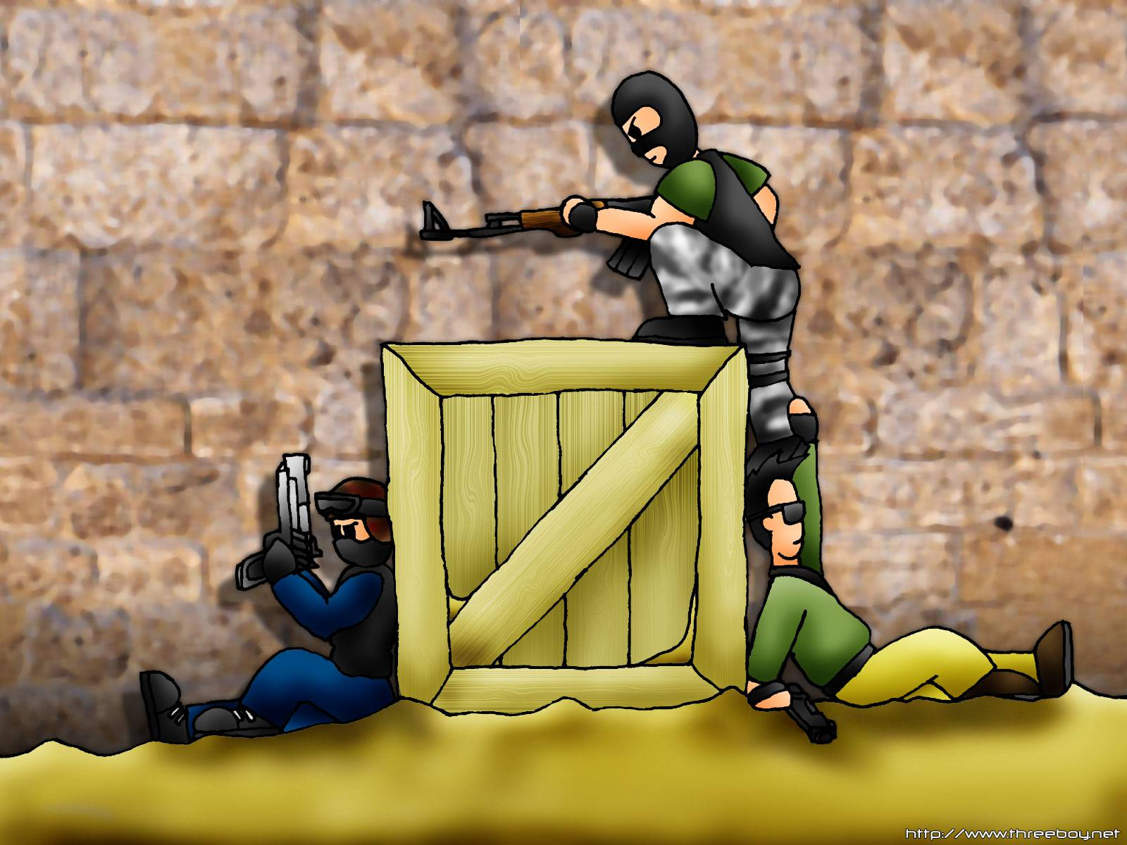 Dragon Skin Girl Wallpaper Imagini Si Poze Counter Strike