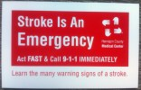 Stroke_Reference_Card_Front