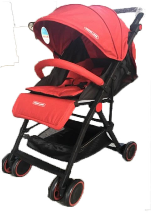 Baby Prams In Pakistan Strollers And Prams For Sale Online In Lahore Pakistan On