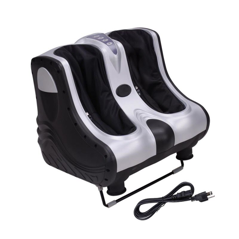 Baby Prams In Pakistan Foot And Leg Massager For Sale Online In Lahore Pakistan