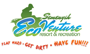 Ecoventure Semenyih