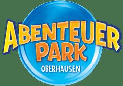 abenteuer-park-logo