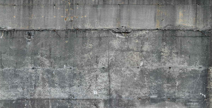 Http 3d Wallpaper 187 Concrete Wall Collection Wallpapers By Tom Haga