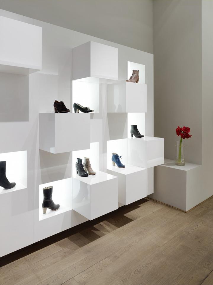 Shop Shelf Plans Pdf Woodworking