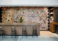 TEA SHOP! Great Wall Tea Company by Marianne Amodio, New ...