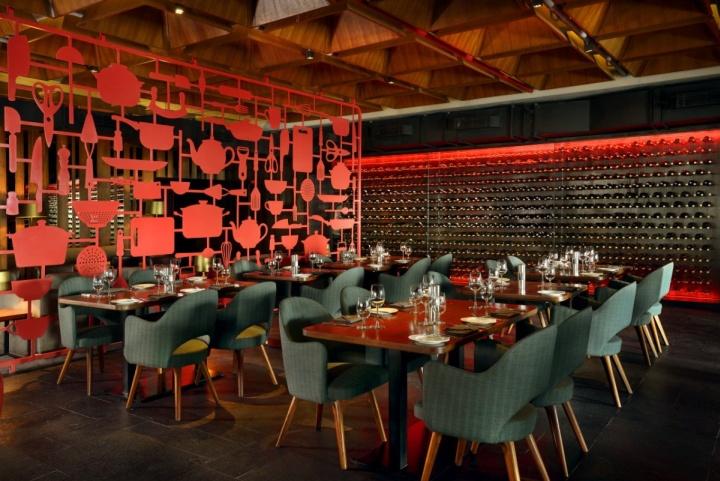 design bangalore india february retail design indian restaurant kitchen design couchable