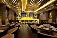 Blend & Brew Lounge Bar by C&S Architects, Mumbai  Retail ...