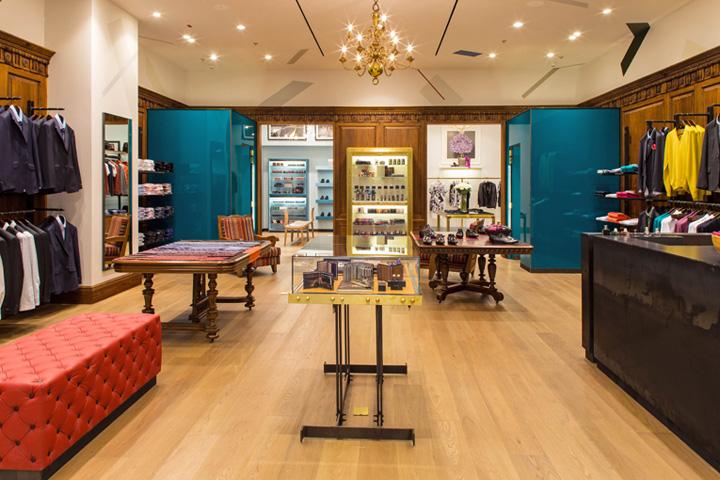 Modern Furniture Uae modern furniture stores dubai | furniture hardware dealers in