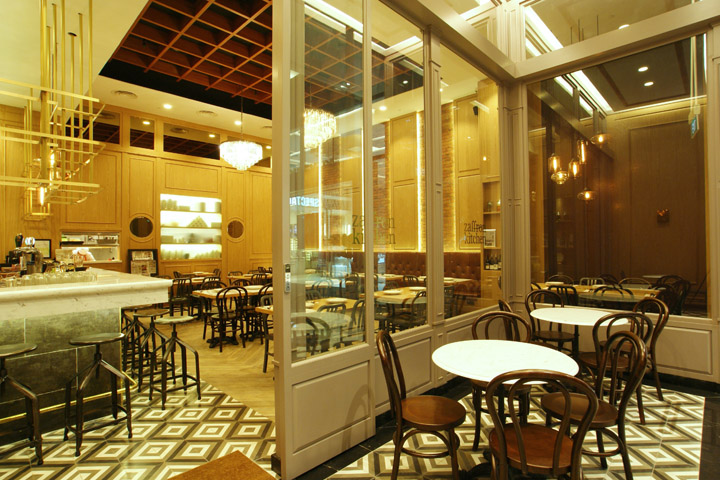 kitchen design indian restaurants joy studio design gallery indian restaurant kitchen design couchable