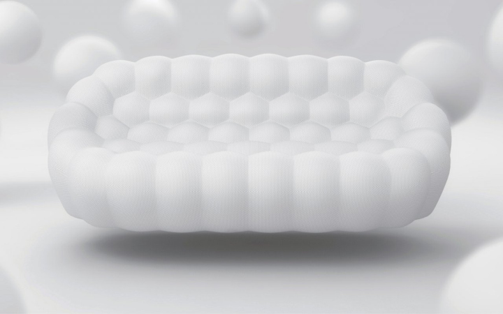 Best Bubble Sofa Von Versace Gallery Ideas U0026 Design 97 Bubble .