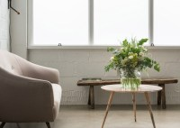 23 Simple Contemporary Office Furniture Uk | yvotube.com