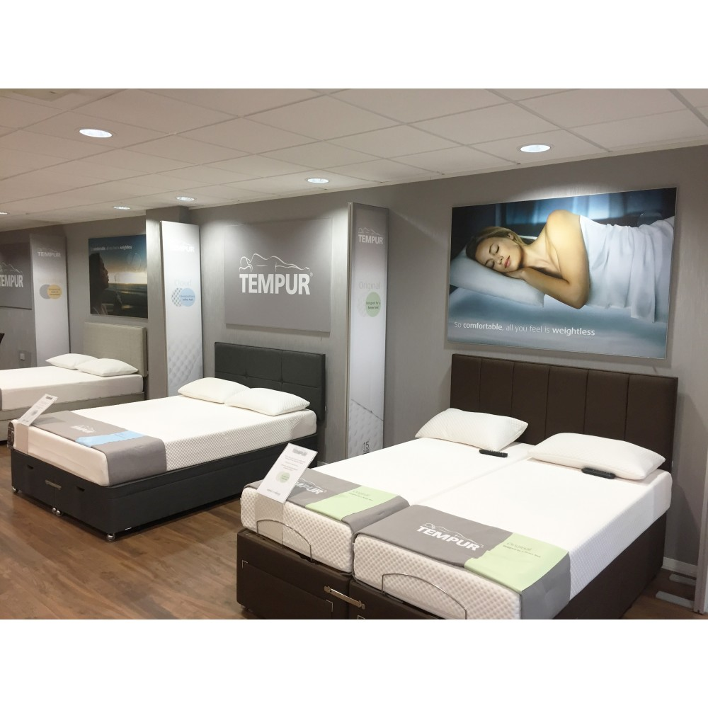 Bedding Stores Canberra Buy Tempur From Your Closest Store Across Australia Tempur Au
