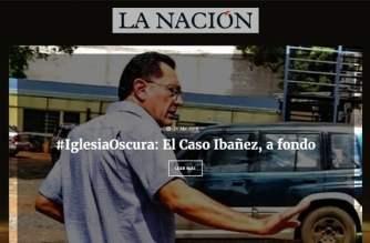 Paraguay: bavaglio al giornale che stava rivelando gli abusi del clero sui minori