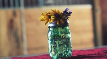 Flowers_in_a_jar