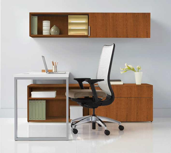 Office Furniture In St Louis At Office Essentials Hon