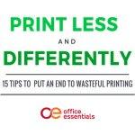 wasteful-printing