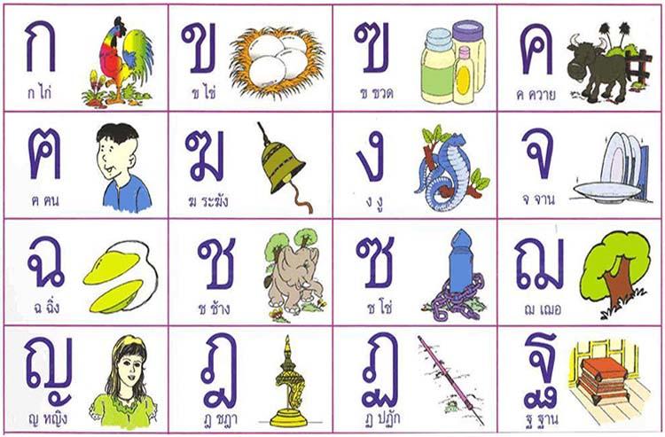 Ebooks \u2013 Retire2thailand