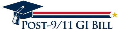 More Reservists Now Eligible For Post-9/11 GI Bill | Retiree News