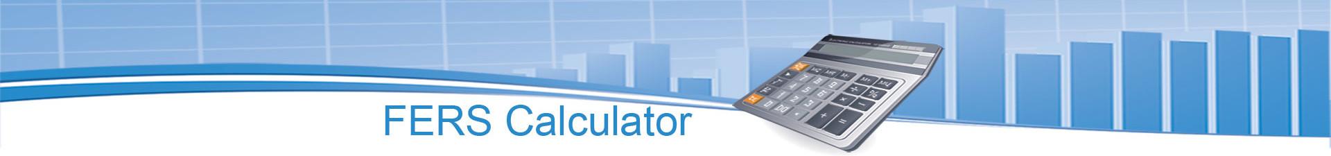FERS Calculator - Retirement Benefits InstituteRetirement Benefits