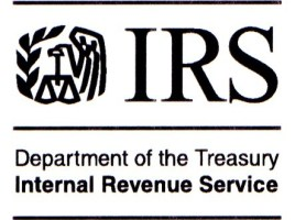 irs-expats-philippines