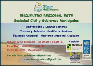Afiche Regional Este Def.
