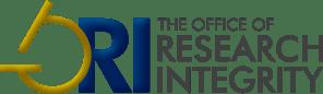 oriweb_logo