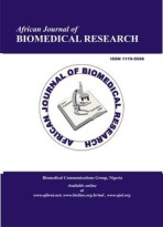 af journ biomed research