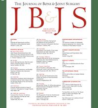 JBJS_ak6