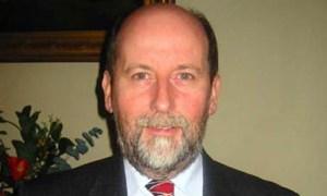 Dr-Peter-Wilmshurst-007