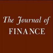 J finance