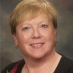 Kathy Partin