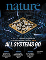 cover_nature (1)